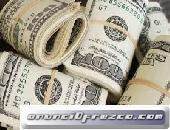 Gratis sin gastos por adelantado