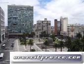 Public translations in Uruguay