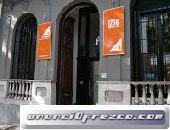Service Lenovo en Montevideo - Uruguay
