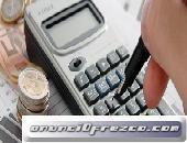 Terminados sus preocupaciones financieras