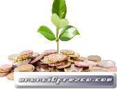 Ofrecios de negocios y oportunidade urgente