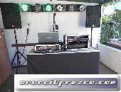 DISCOTECA DJ URUGUAY DJ FAFA EVENTOS