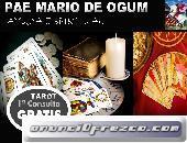 Tarot Particular Gratis por Teléfono en Uruguay