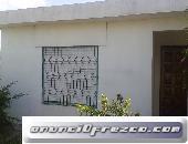 Vendo casa en Playa Pascual