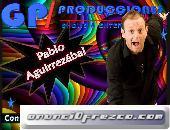 Contratacion Pablo Aguirrezabal Uruguay, Contrataciones Pablo Aguirrezabal Uruguay 2