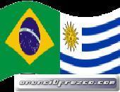Traducción de Libretas de chofer para Brasil (Melo)