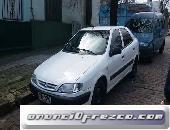Se vende Citroen Xsara 2001 1.6 Nafta