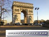 Doy clases de francés a personas o gruposbe un titulo para tu anuncio...