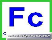 Clases Particulares Matematica y Fisica Academia FC Maldonado 099283562 2