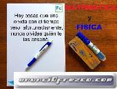 Clases Particulares Matematica y Fisica Academia FC Maldonado 099283562 3