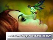 CONSULTA AL TAROT LAS 24 HORAS LLAMANOS 09001039 2