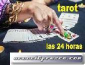 tarot 0900 1097 el mejor servicio de tarot