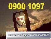 tarot 0900 1097 el mejor servicio de tarot 2