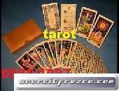 tarot 0900 1097 el mejor servicio de tarot 3