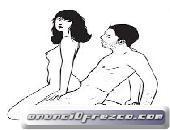 Hombre casado busca mujer casada (preferentemente) 5