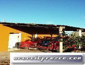 casa en Centenario , Durazno