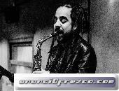 Clases particulares de Saxofón 5