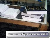 Biblia de Estudio Digital Del hebreo al Español 5