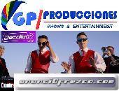 Banda DECALLAO contrataciones uruguay,Contratar banda DECALLAO, DE CALLAO Uruguay