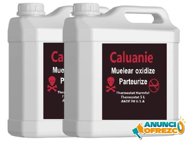 Genuine supplier of Caluanie Muelear Oxidize Parteurize WhatsApp: +15305177417