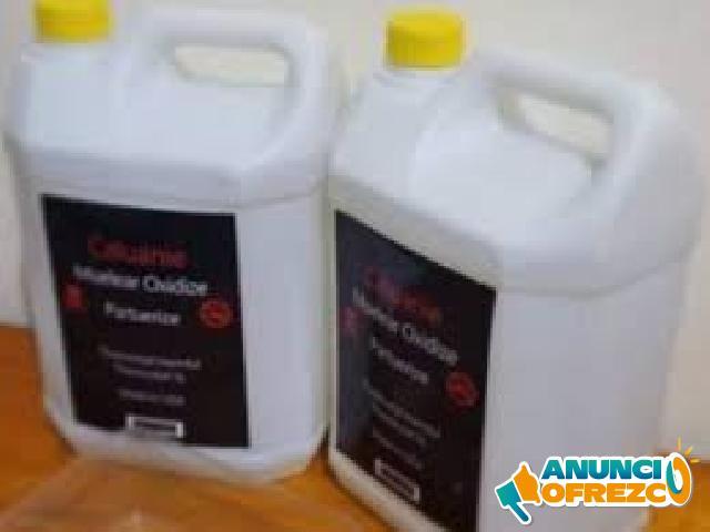 Get the best Caluanie Muelear Oxidize Parteurize WhatsApp: +15305177417