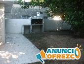 ALQUILO EN PIRIAPOLIS EXCELENTE  CASITA  MONOAMBIENTE  EN pLENO CENTRO  FRENTE AL HIPERCENTRO DEVOTO 2