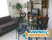 ALQUILO EN PIRIAPOLIS EXCELENTE  CASITA  MONOAMBIENTE  EN pLENO CENTRO  FRENTE AL HIPERCENTRO DEVOTO 3