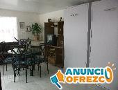 ALQUILO EN PIRIAPOLIS EXCELENTE  CASITA  MONOAMBIENTE  EN pLENO CENTRO  FRENTE AL HIPERCENTRO DEVOTO 4