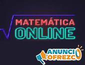 Matemáticas Buceo Malvin Punta Gorda