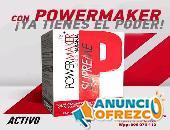 POWER MAKER SUPREME❗